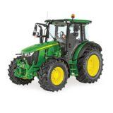 tracteur 5125R john deere