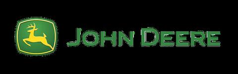 John Deere partenaire de Bouchard Agriculture